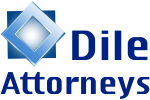 Dile Attorneys